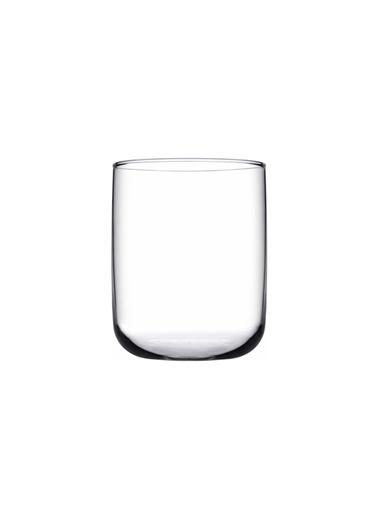 Paşabahçe Paşabahçe 420112 İconic 6lı Küçük Viski Bardağı Renkli
